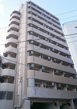 マンション(建物一部)-神戸市中央区加納町3丁目 外観