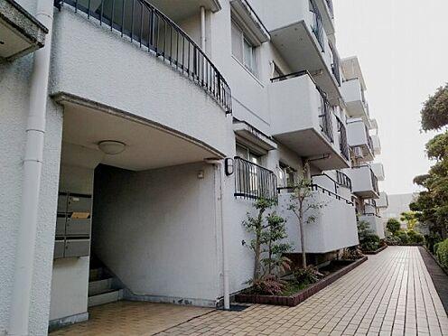 マンション(建物一部)-草津市西渋川1丁目 その他