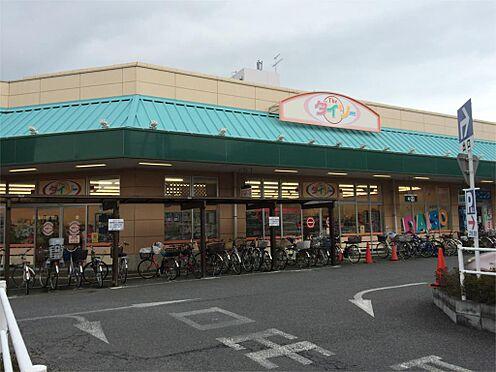 中古マンション-鴻巣市小松4丁目 ダイソー いなげや北本駅前店(676m)