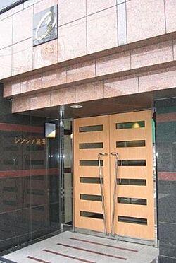 マンション(建物一部)-大田区東矢口3丁目 その他
