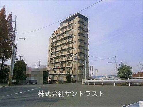 区分マンション-大阪市淀川区東三国3丁目 その他