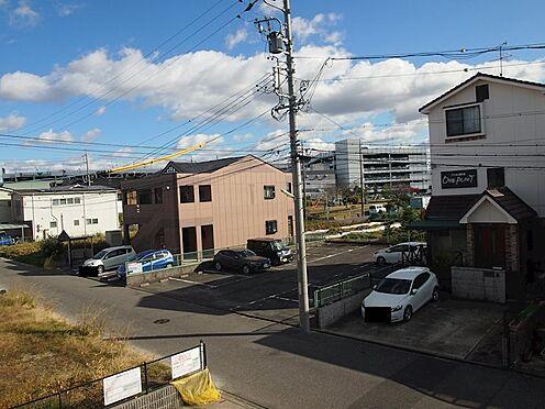 アパート-名古屋市中川区江松5丁目 その他