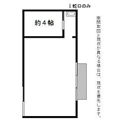 東海道・山陽本線 彦根駅 徒歩20分