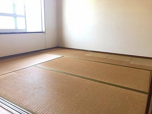 中古マンション-神戸市垂水区神陵台2丁目 子供部屋