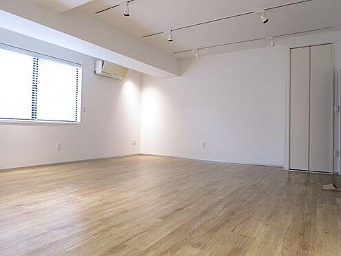 店舗事務所(建物一部)-江戸川区中葛西5丁目 内装