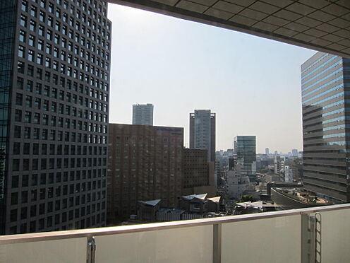 マンション(建物一部)-千代田区神田三崎町3丁目 視界が抜けているのはこのお部屋の強みです
