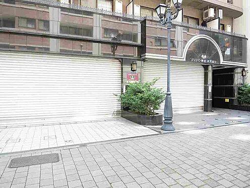 マンション(建物一部)-横浜市中区弁天通6丁目 その他