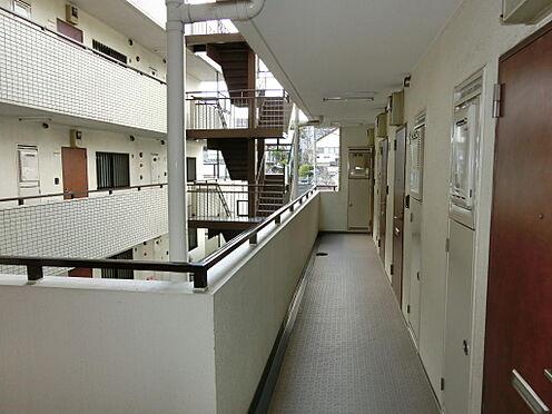 マンション(建物一部)-横浜市神奈川区六角橋2丁目 その他