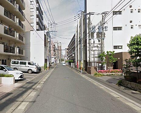 マンション(建物一部)-福岡市中央区大手門2丁目 その他