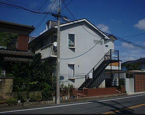 アパート-松戸市六高台3丁目 その他