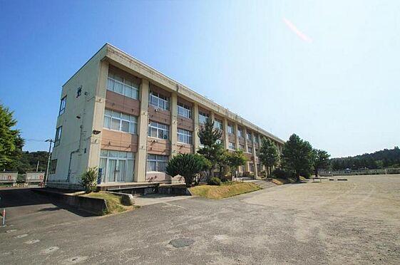 新築一戸建て-富谷市ひより台2丁目 富谷中学校 約1600m