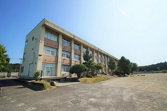 新築一戸建て-富谷市富谷湯船沢 富谷中学校 約2000m