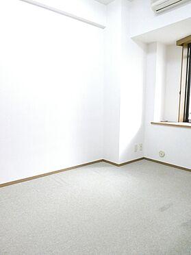 中古マンション-中央区月島4丁目 洋室4.5帖