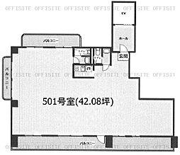 総武線 小岩駅 徒歩3分