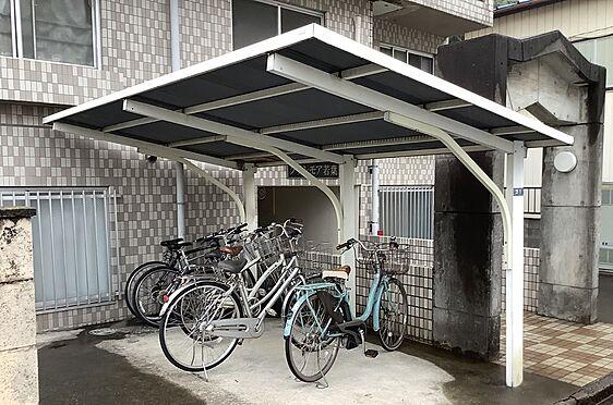 区分マンション-鶴ヶ島市富士見5丁目 その他