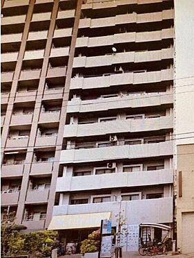 店舗・事務所・その他-墨田区東駒形4丁目 外観
