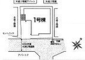 新築一戸建て-富士見市鶴瀬西3丁目 間取り
