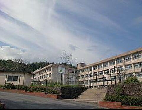 建物全部その他-鹿児島市和田3丁目 和田中学校 徒歩 約10分(約800m)