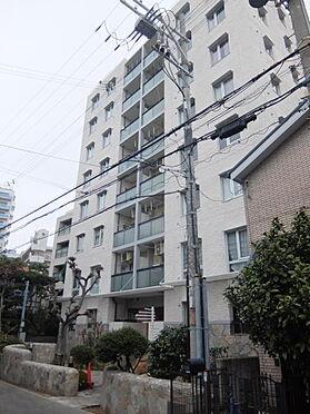 マンション(建物一部)-神戸市垂水区平磯3丁目 外観