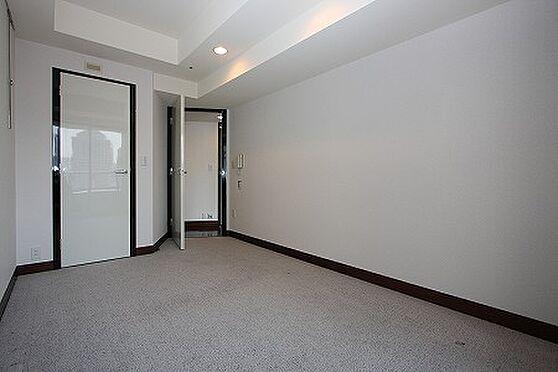 マンション(建物一部)-港区港南2丁目 洋室 ウォークインクローゼットがございます。
