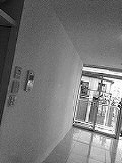 区分マンション-大阪市北区天満2丁目 その他