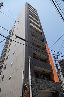 マンション(建物一部)-練馬区豊玉北5丁目 その他