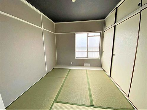 マンション(建物一部)-神戸市垂水区上高丸1丁目 その他
