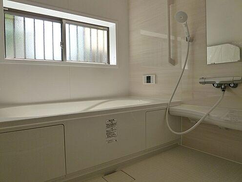 新築一戸建て-茨木市南春日丘6丁目 風呂