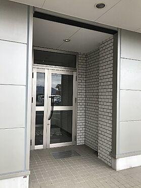 ビル(建物全部)-横浜市瀬谷区橋戸3丁目 その他