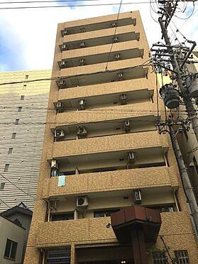 マンション(建物一部)-名古屋市中区新栄2丁目 その他