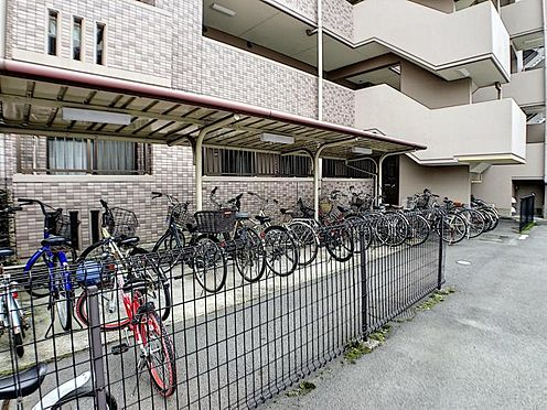 区分マンション-名古屋市熱田区八番2丁目 その他