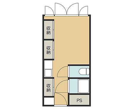 マンション(建物一部)-名古屋市東区東桜2丁目 間取図 ※図面と現況が異なる場合は現況優先と致します。
