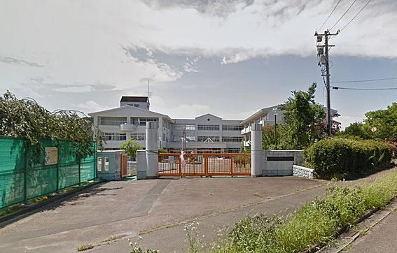 新築一戸建て-仙台市青葉区吉成2丁目 仙台市立南吉成小学校 約550m