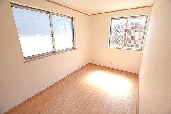 新築一戸建て-北区上中里1丁目 子供部屋