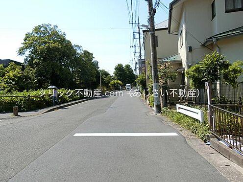 アパート-川崎市多摩区菅馬場1丁目 その他
