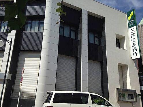 マンション(建物一部)-東大阪市菱屋西6丁目 三井住友銀行小阪支店 距離約800m