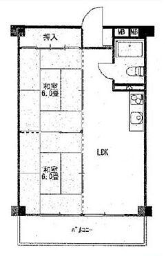 区分マンション-大阪市西成区南津守5丁目 バストイレ別だから清潔感あり。