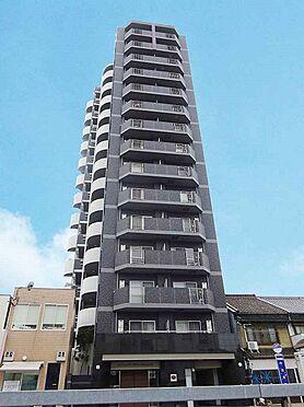 マンション(建物一部)-大阪市福島区海老江7丁目 アクセス良好な人気エリア
