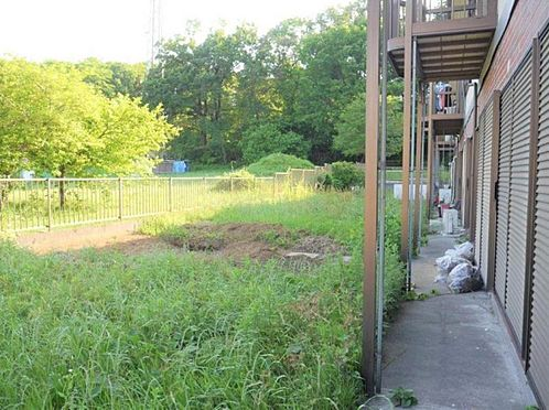 アパート-相模原市緑区又野 外観