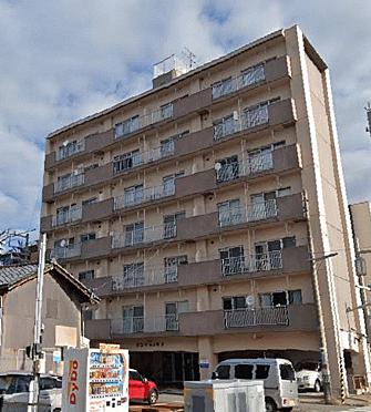 マンション(建物一部)-新潟市中央区東堀通 外観
