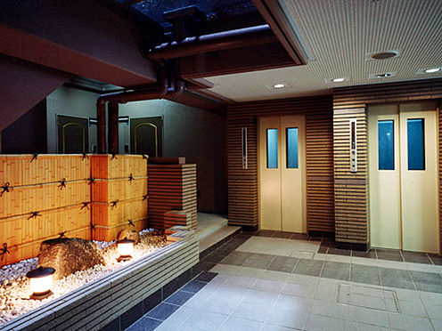 マンション(建物一部)-神戸市中央区東雲通1丁目 その他