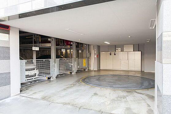マンション(建物一部)-横浜市西区桜木町6丁目 その他