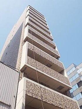 マンション(建物一部)-大阪市中央区内平野町3丁目 周辺環境良好な中央区の物件