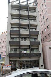 Hashimoto East Mansion