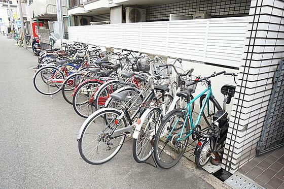 マンション(建物全部)-大阪市東淀川区相川2丁目 その他