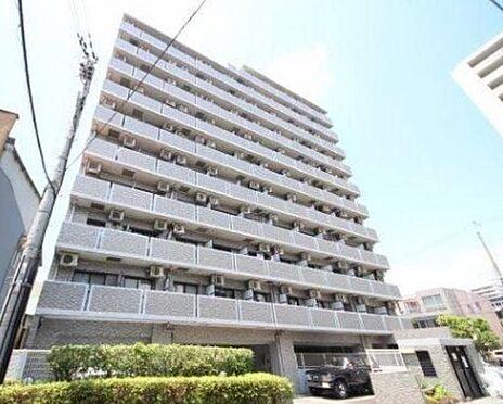 マンション(建物一部)-大阪市北区豊崎1丁目 美しい眺望が人気の物件