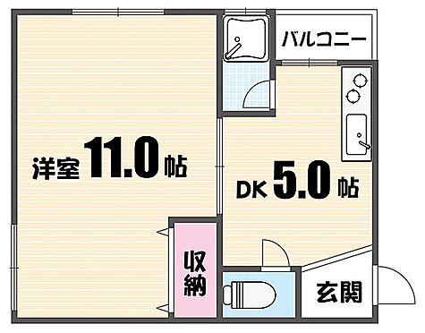 マンション(建物全部)-大阪市住吉区我孫子5丁目 その他