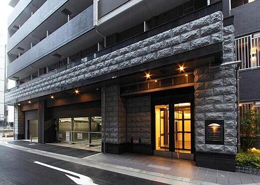 マンション(建物一部)-神戸市中央区加納町2丁目 その他