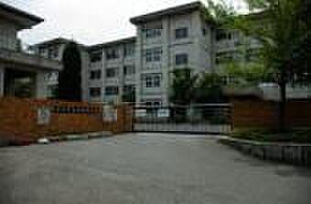 新築一戸建て-豊田市御船町 井郷中学校まで徒歩約43分(3400m)