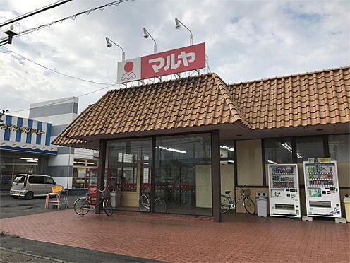 中古マンション-春日部市中央5丁目 Maruya(マルヤ) 春日部中央店(838m)